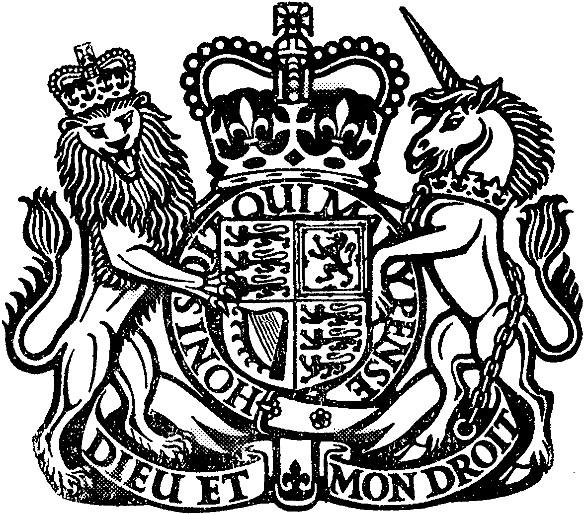 Coat_of_arms_of_the_United_Kingdom_black_and_white_highres.png