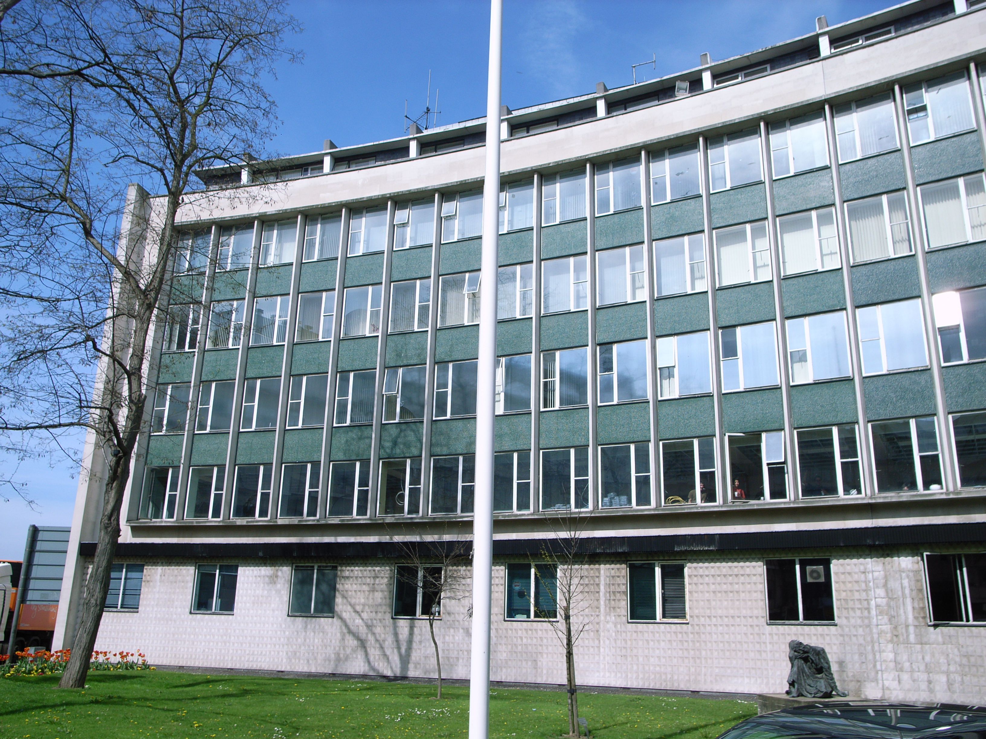 Lewisham_Council_Offices.jpg