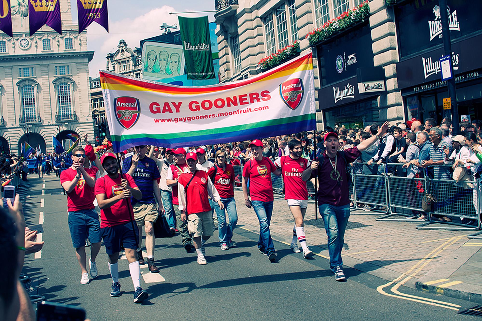 gaygooners.jpg