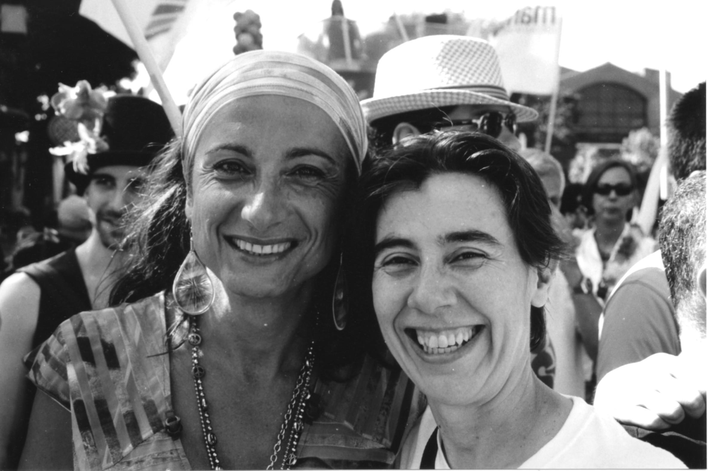 2012-06-23_Roma_Gay_Pride_Vladimir_Luxuria_BW
