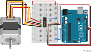 stepper_speedControl_circuit